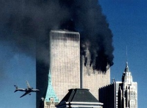FBI found direct ties between 9/11 hijackers and Saudis ...