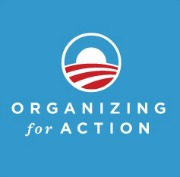 Organizing-for-Action1