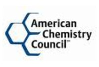 american_chemistry_council
