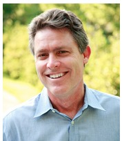 Eric Draper, executive director Audubon of Florida