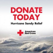 redcrosssandy