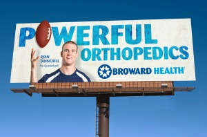 Seven orthopedic surgeons are among 27 Broward Health physicians under scrutiny in a federal Medicare fraud probe