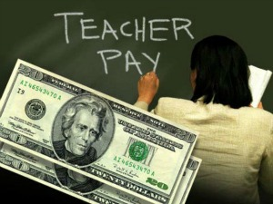 teachersalary2