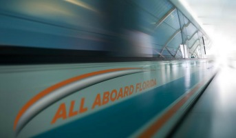 all-aboard-florida